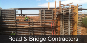 RoadBridgeContractors
