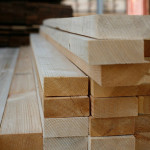 Wood Wisdom: Know More, Waste Less: Industrial Manufacturing Lumber