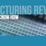 Attention Trio Manufacturers:  October is Arizona's Manufacturing Month