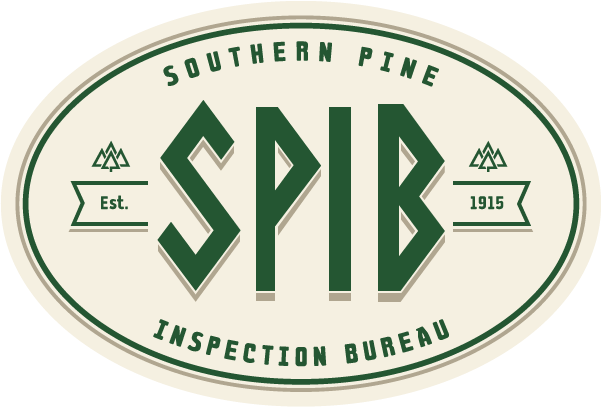 Wood Wisdom, Know More, Waste Less: What is the Southern Pine Inspection Bureau (SPIB)