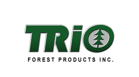 Trio Forest Products, Inc.